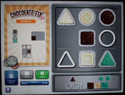 external image Chocolate-Fix-App.jpg