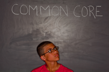 What Will Common Core Mean for Mathematically Talented ...