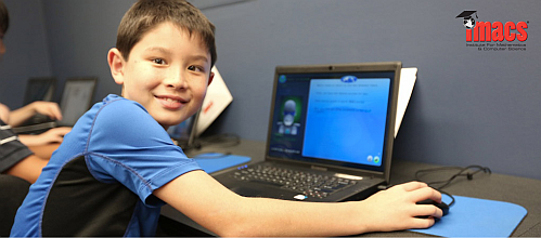 Homeschool classes in math, computer science and more for gifted children who enjoy fun, academic challenges.
